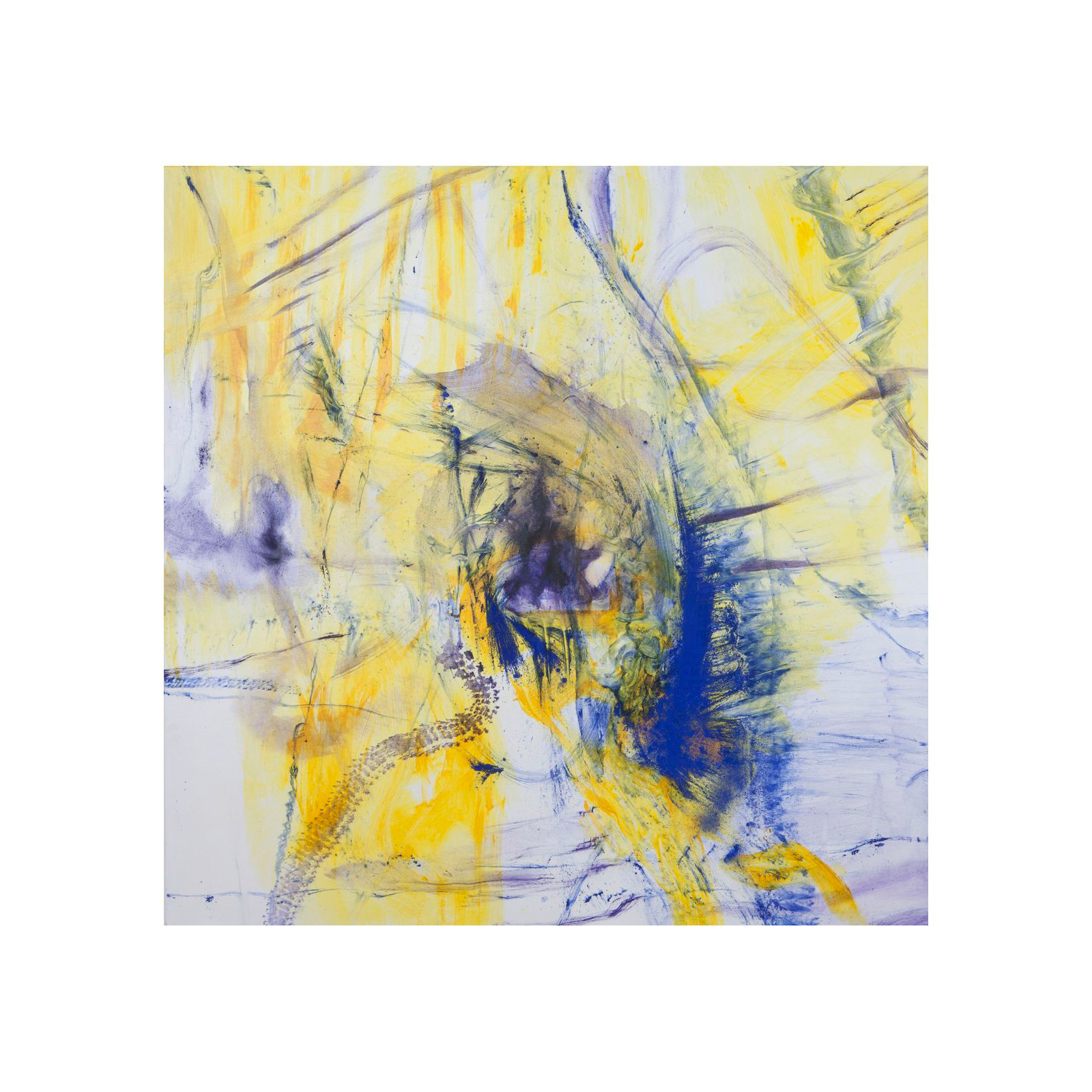 Peter Manhal – Künstler